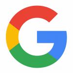 Ebéniste sur google