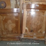 Commode Mazarine (10)