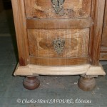 Commode Mazarine (12)