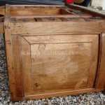 Commode Mazarine.a